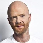 jimmy somerville 2015