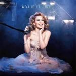 kylie-minogue-cover-art-flower