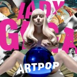 lady-gaga-artpop-cover-album-e1381167133196