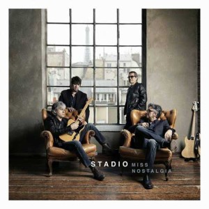 miss-nostalgia-album-cover-stadio