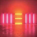 paul_mccartney_new_album_cover_a_p