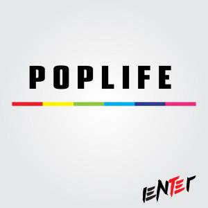poplife1425
