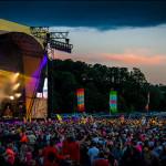 rewind_festival_credit_laurence_harvey-sm