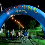 rewindfestival02_hires