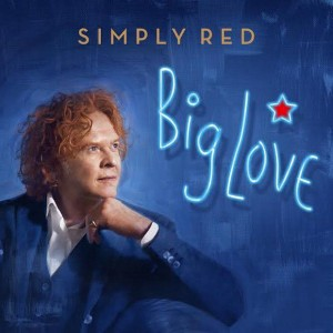 simply-red-big-love