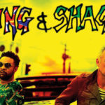 sting-shaggy-600x340