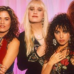 the-bangles-then